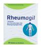 Rheumagil