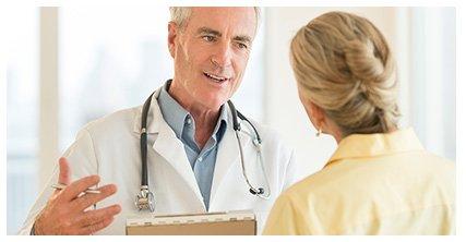 Rheuma und Arthrose besser verstehen