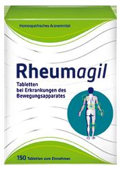 https://rheumagil.de/wp-content/uploads/2018/08/Rheumagil-150er.png