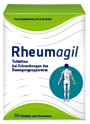 https://rheumagil.de/wp-content/uploads/2018/08/Rheumagil-50er.png