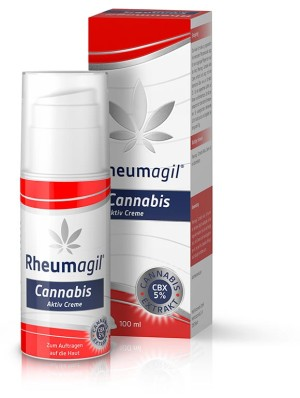 100-Rheumagil-Cannabis-Aktiv-Creme