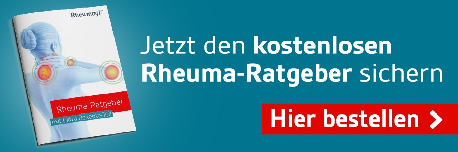 Rheuma Ratgeber